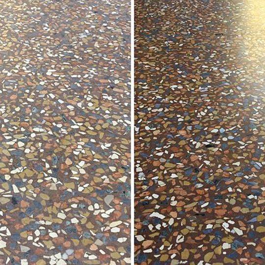 Cristallizzazione-marmo-evidenza